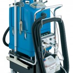 Carpet cleaning machines cleanwell for Tralee swimming pool timetable