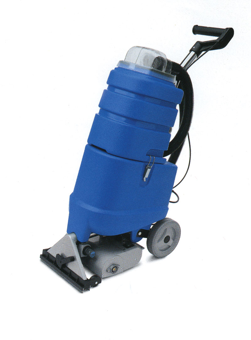 Carpet Cleaner Extractor Images Karcher